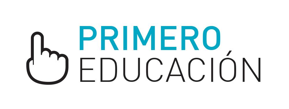 Admisión de ACEE  a la Red Primero Educación